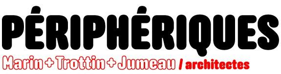 adaptivetheme_subtheme_logo